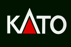 kato300