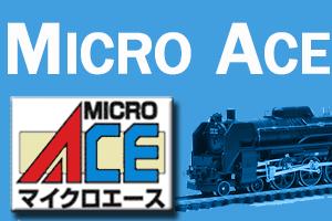 micro300
