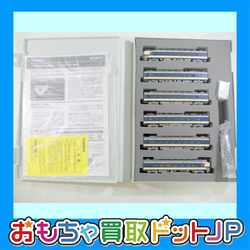 gazouhaikeiblue-compressor (11)