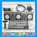 【買取参考価格 70,000円】TOMIX 5521 TCSパワー&サウンドユニット N-S2-CLをお買取させていただきました。