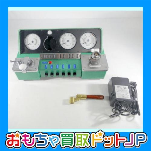 KATO 22-050 ESC-1 運転台形コントローラー