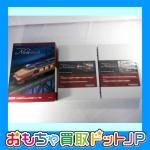 【買取参考価格 20,000円】TOMIX 92969 JR 489系 「さよなら489系能登」セット 限定品をお買取りさせていただきました